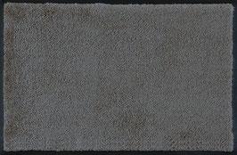 Kleen-Tex Einlegematte wash+dry Farbe Smokey-Mount als Ersatz