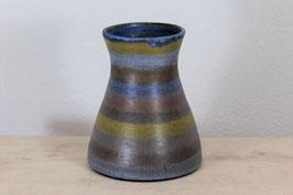 Vase blaubunt