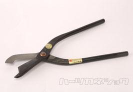 直徳 Kスパン鋏 KS2型