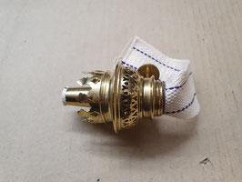 Kosmosbrenner 6'''