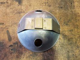 Reflektor für DRG Loklaterne