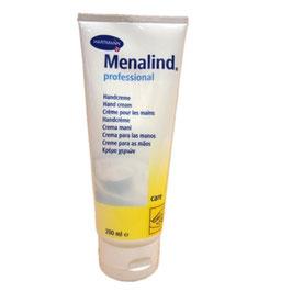 Crema para las manos Menalind. Ref.80460090