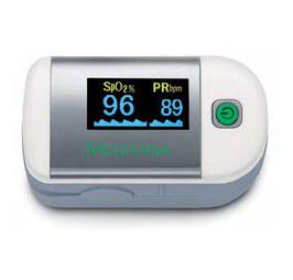 Pulsioximetro PM100. Ref.60905023