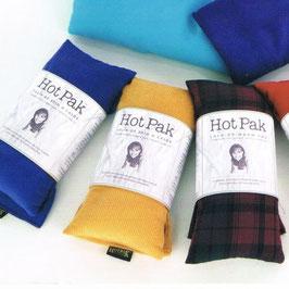 """Cojín aromático frio-calor """"Hot-Pack"""". Ref.90171010"""