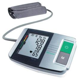 Tensiómetro de brazo MTS. Ref.60903050