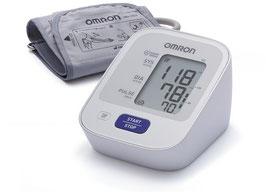 Tensiómetro de brazo OMRON M3. Ref. 60903011