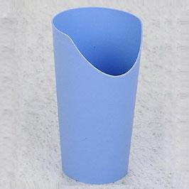 Vaso nosey. Ref. 10430010