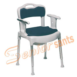 Silla multifunción comoda swift. Ref.30240056