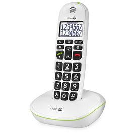 Teléfono inalámbrico 110w. (DORO) Ref.85131060