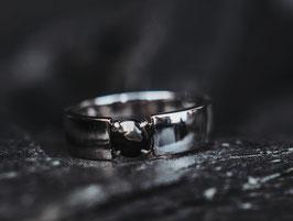 """Ring """"Bliss"""" (Größe 58)"""