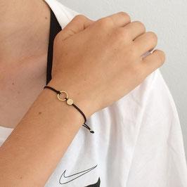 "Armband ""Moon"" - small"