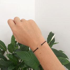 "Armband ""Tropfen"""