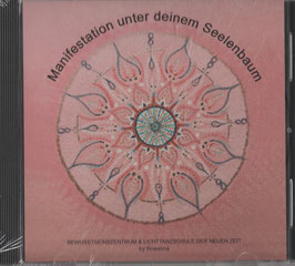 Manifestations-CD