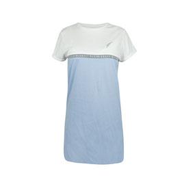 Kleidigkeit. Light Blue.