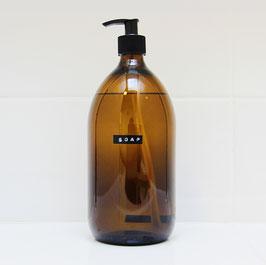 1L.  SOAP