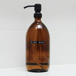 Afwasmiddel. 1L. DISH SOAP