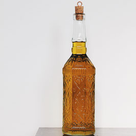 Fles extra vergine olijfolie