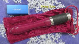 Lolitia Vibrator - Form: Lira