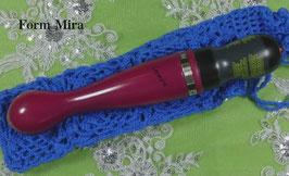 Lolitia Vibrator - Form: Mira