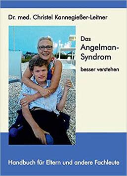 """""""Das Angelman-Syndrom besser verstehen"""""""