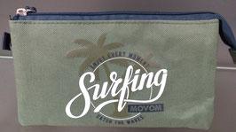 Portatodo surfing