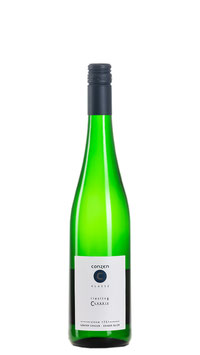 11/21 • 2020 RIESLING CLASSIC