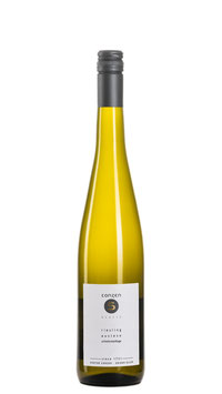 17/20 • 2019 RIESLING AUSLESE