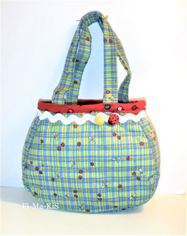 Kindertasche für die ganz Kleinen