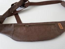 Hüfttasche, Gürteltasche Antik, Handmade