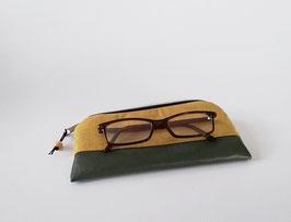 Etui für Maske, Brille, Kosmetik oder Stifte