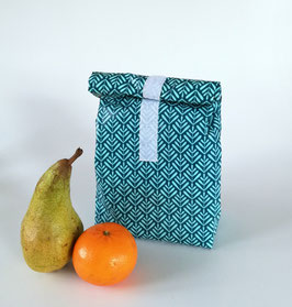 Lunchbag Vesper