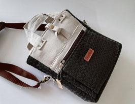 Damentasche Unikat Handmade
