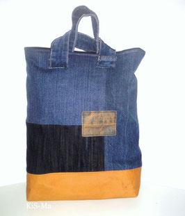 Shopper, Handtasche
