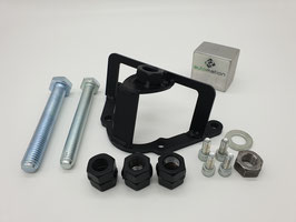 SF Crankshaft installation and removal tool