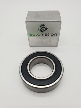 bearing suitable for KR main shaft V2; 25x47x12 2RS