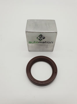 Oil seal for KR CNC main shaft (internal) Stage 2; 32x42x7
