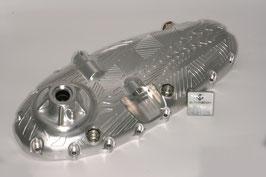 Coperchio motore Lambretta