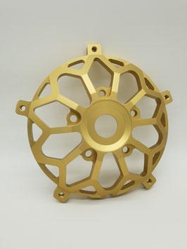 """Rim front wheel ZIP/ET4 hub-> Vespa 2.1"""""""