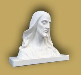 Jesus Büste