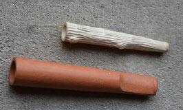 2 Sigarenpijpjes
