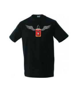 RSP Hyper Wyper T-Shirt