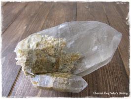 ★Ganesh Himal crystal