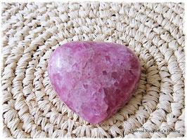 ★Cobalt Pink Calcite