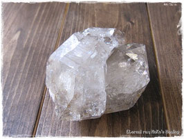 ★Herkimer Diamond