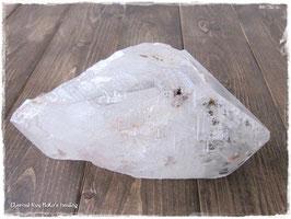 ★Himalayan Crystal
