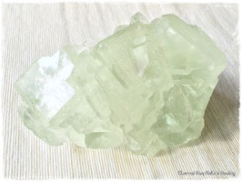 ★ Fluorite (Green)
