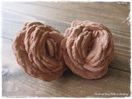 ★Desert Rose(砂漠の薔薇)