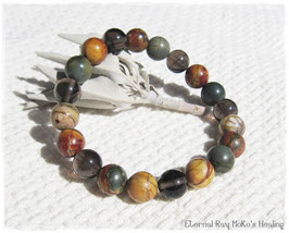 ★Bracelet ~ Grand Canyon Wonder Stone etc...