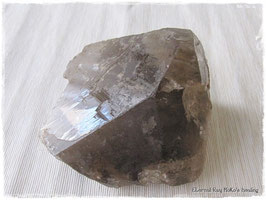 ★Zagi Mountain Quartz