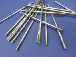 Stiftschraubensatz Typ 1